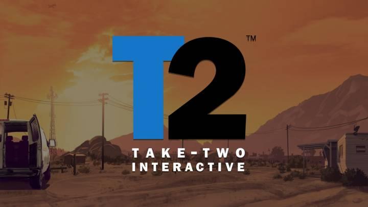 Take Two İnteraktif